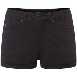 O'Neill LW ESSENTIALS 5 POCKET - Damen Shorts