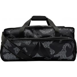 Reebok OST GR GRIP L - Sports bag