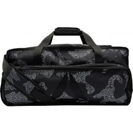 Reebok OST GR GRIP L - Sportovní taška