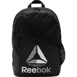 Reebok TE M BCKPCK - Backpack