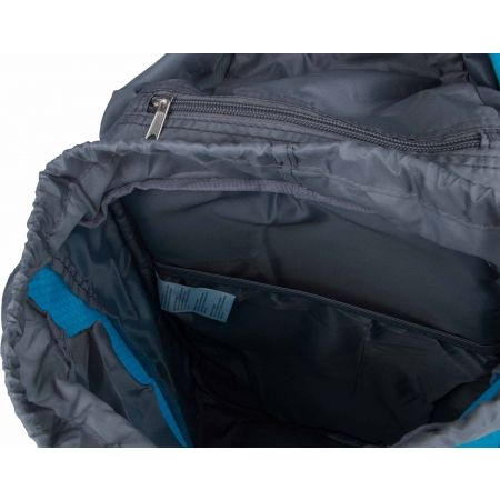 Universal children's backpack - Crossroad JUNO 14 - 4