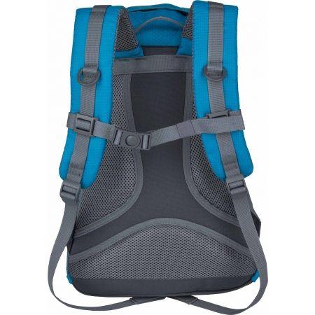 Universal children's backpack - Crossroad JUNO 14 - 3