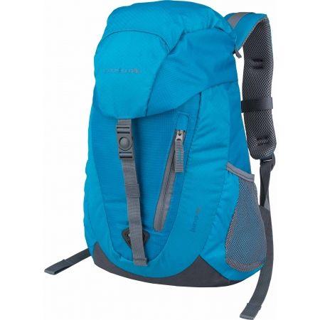 Universal children's backpack - Crossroad JUNO 14 - 2