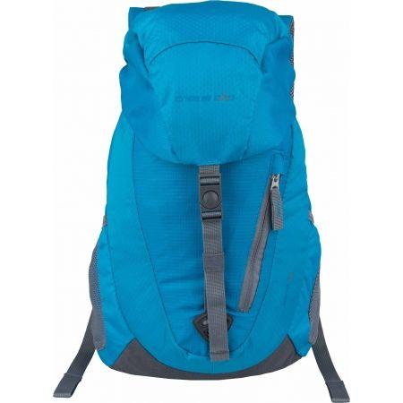Universal children's backpack - Crossroad JUNO 14 - 1