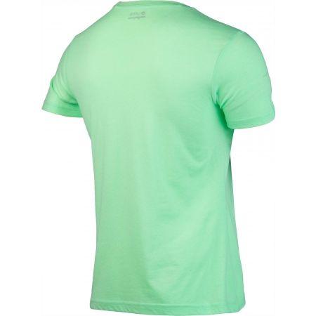 Tricou de bărbați - Lotto L73 V TEE LOTTO JS - 3