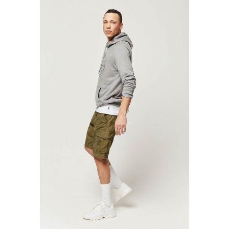 Pánské šortky - O'Neill LM COMPLEX CARGO SHORTS - 6
