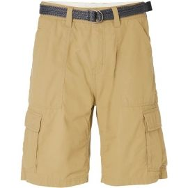 O'Neill LM BEACH BREAK SHORTS - Men's shorts