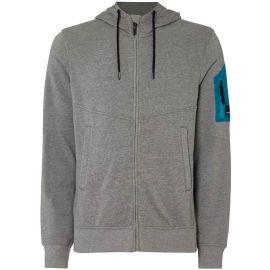 O'Neill LM THOMAS ZIPP THRU - Men's hoodie