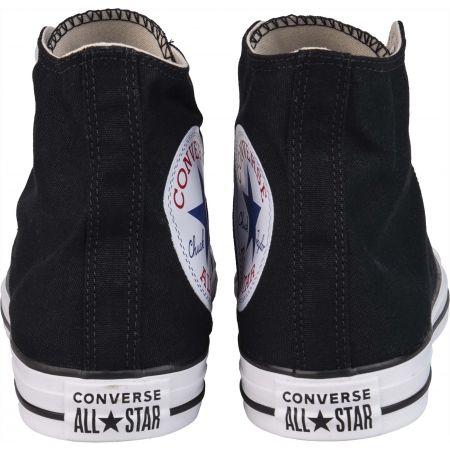 Unisex kotníkové tenisky - Converse CHUCK TAYLOR ALL STAR - 7