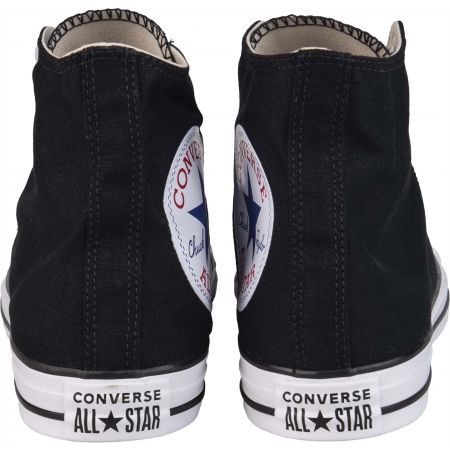 Unisex členkové tenisky - Converse CHUCK TAYLOR ALL STAR - 7