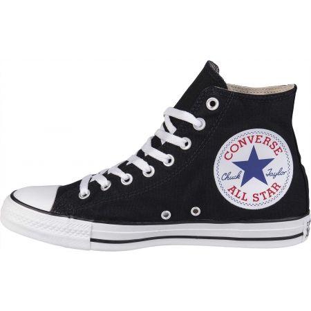 Unisex členkové tenisky - Converse CHUCK TAYLOR ALL STAR - 4