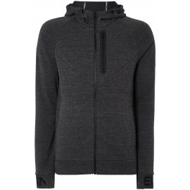 O'Neill HM 2-FACE HYBRID FLEECE - Мъжки суитшърт