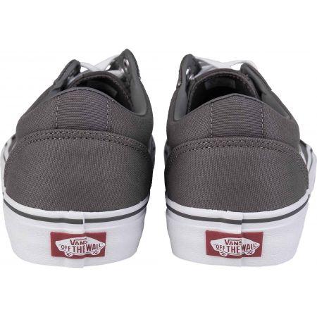 Men's low-top sneakers - Vans MN WARD - 7