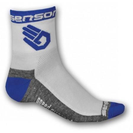 RACE LITE RUKA - Cyklistické ponožky - Sensor RACE LITE RUKA - 1