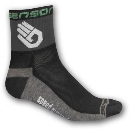 RACE LITE RUKA - Cyklistické ponožky - Sensor RACE LITE RUKA - 2