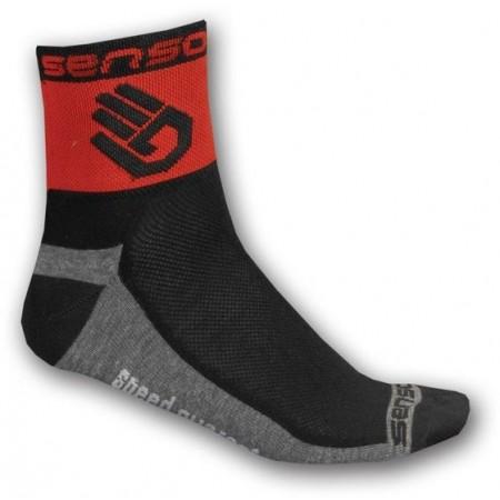 RACE LITE RUKA - Cyklistické ponožky - Sensor RACE LITE RUKA - 3