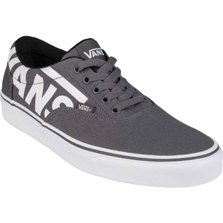 Vans MN DOHENY | sportisimo.at
