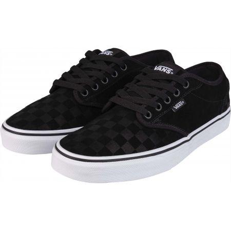 Men's low-top sneakers - Vans MN ATWOOD - 2
