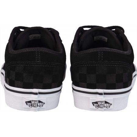 Men's low-top sneakers - Vans MN ATWOOD - 7