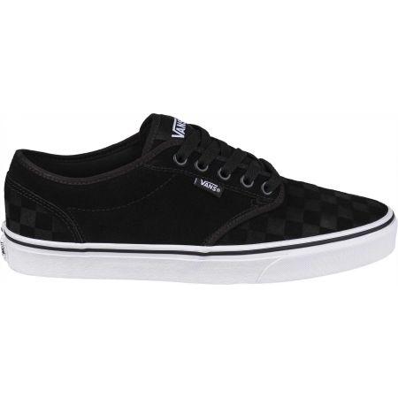 Men's low-top sneakers - Vans MN ATWOOD - 3
