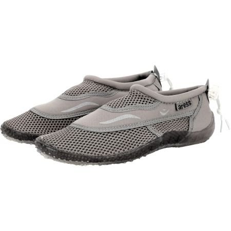 Women's water shoes - Aress BYRON - 2