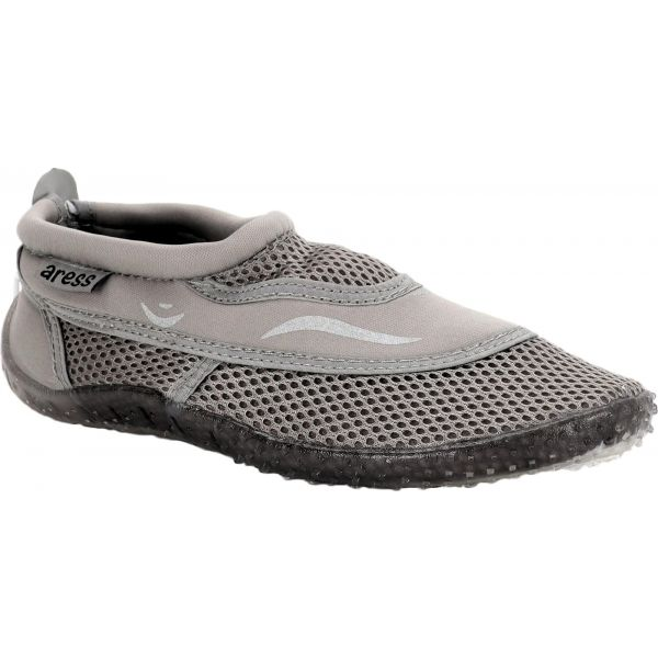 Aress BYRON - Dámska obuv do vody