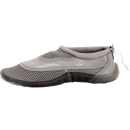Women's water shoes - Aress BYRON - 4