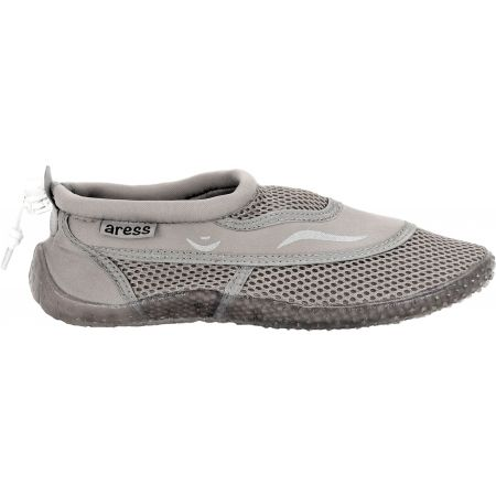 Women's water shoes - Aress BYRON - 3
