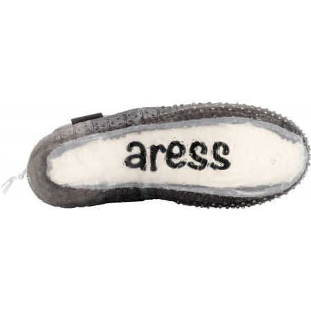 Women's water shoes - Aress BYRON - 6