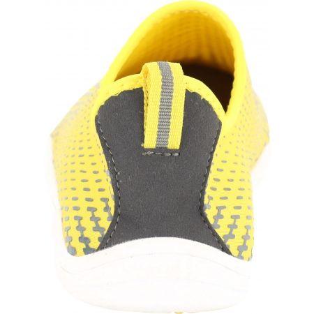 Pánské boty do vody - Aress BURT - 5