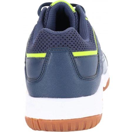 Men's indoor shoes - Kensis WONDER - 6