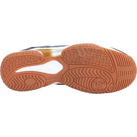 Men's indoor shoes - Kensis WONDER - 5