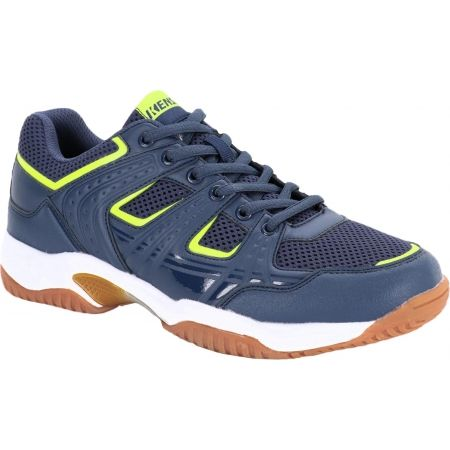 Kensis WONDER - Men's indoor shoes