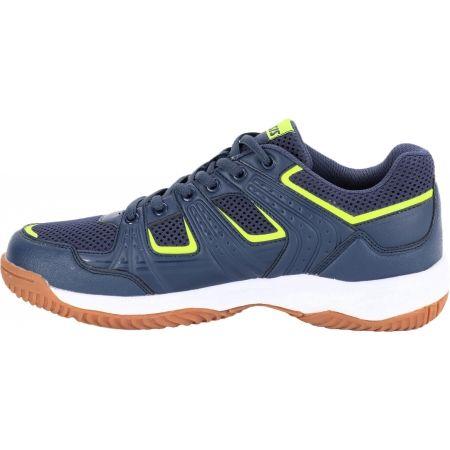 Men's indoor shoes - Kensis WONDER - 3