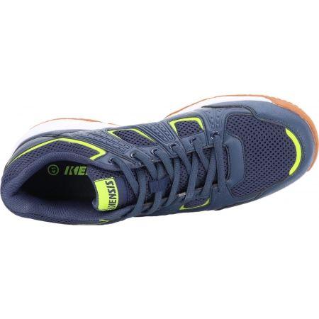 Men's indoor shoes - Kensis WONDER - 4