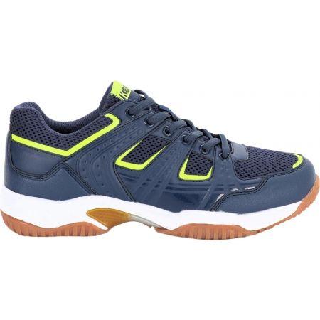Men's indoor shoes - Kensis WONDER - 2