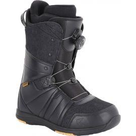 Reaper RESOLUTE - Обувки за сноуборд