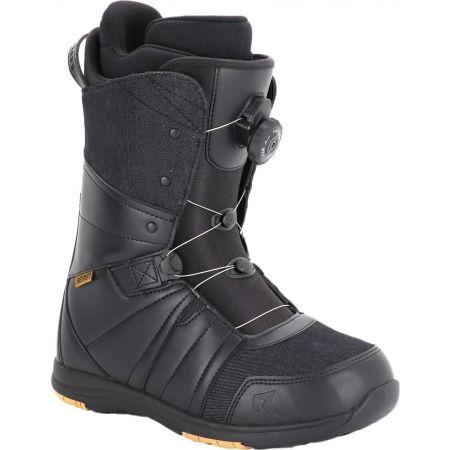Reaper RESOLUTE - Snowboardová obuv