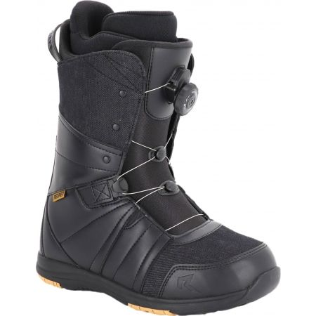 Reaper Reaper RESOLUTE - Обувки за сноуборд