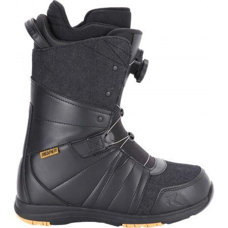 Обувки за сноуборд - Reaper RESOLUTE - 2