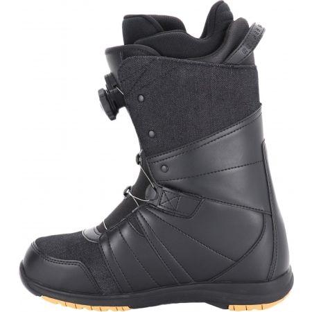 Обувки за сноуборд - Reaper RESOLUTE - 3