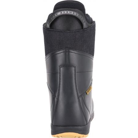 Обувки за сноуборд - Reaper RESOLUTE - 4