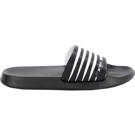 Dámské pantofle - Aress XERAS - 2