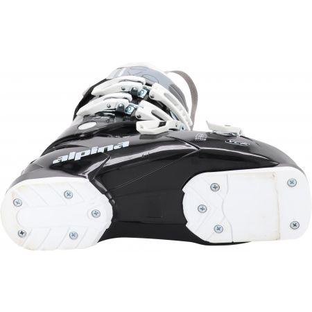 Дамски ски обувки - Alpina EVE 75 HEAT - 5