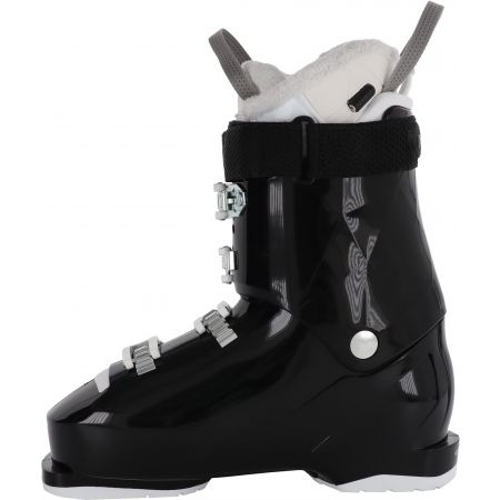 Дамски ски обувки - Alpina EVE 75 HEAT - 3