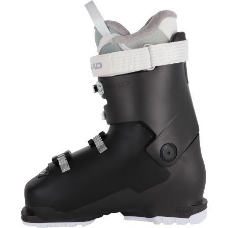 Dámska lyžiarska obuv - Head ADVANT EDGE 65 W - 3
