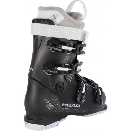 Dámska lyžiarska obuv - Head ADVANT EDGE 65 W - 4