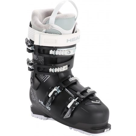 Dámska lyžiarska obuv - Head ADVANT EDGE 65 W - 2