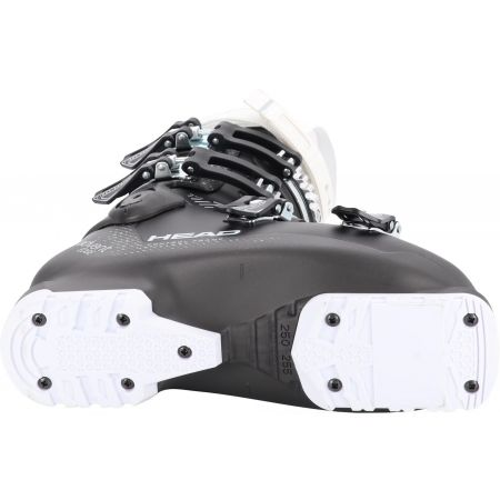 Dámska lyžiarska obuv - Head ADVANT EDGE 65 W - 5