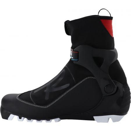 Комбинирани обувки за ски бягане - Rossignol X-6 SC-XC - 3